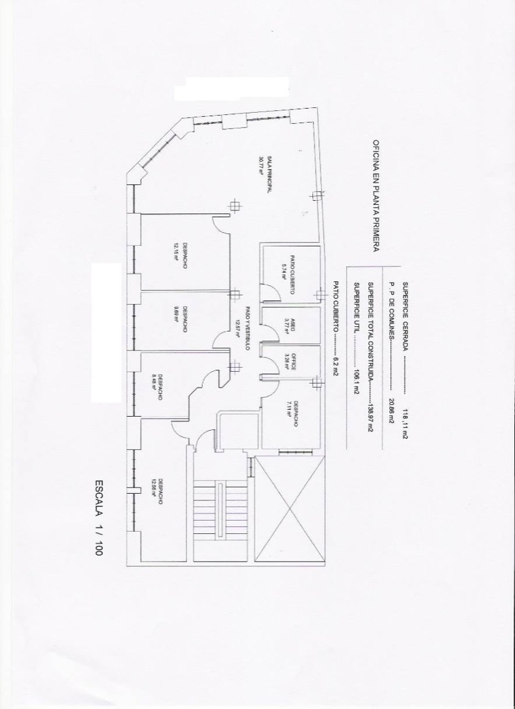 venta-oficina-despacho-murcia-centro-10017e6