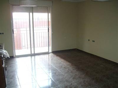 venta-casa-chalet-murcia-norte-20217a7