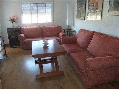 venta-piso-murcia-norte-20339c2