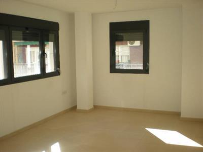 venta-piso-murcia-norte-20365c6