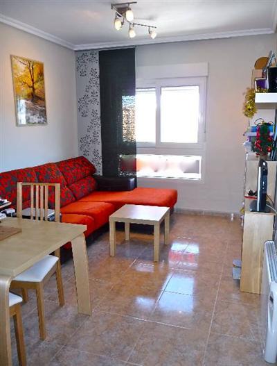 venta-apartamento-murcia-sur-30334k5