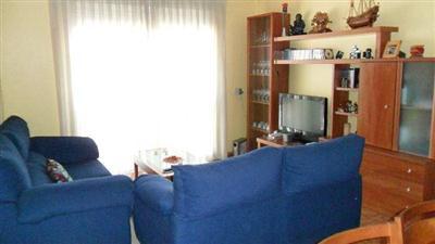 venta-piso-murcia-sur-30581k7