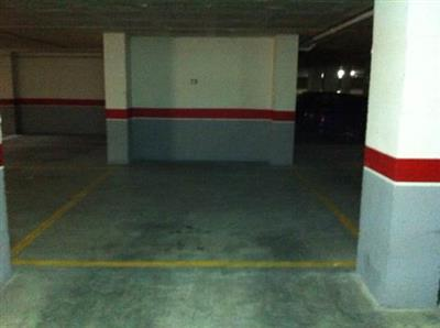 venta-plaza-garaje-murcia-sur-30769k5
