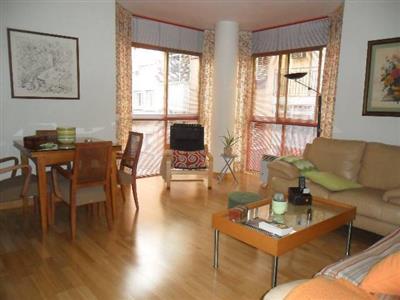 venta-piso-murcia-sur-30866h5