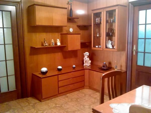 venta-piso-murcia-sur-30953i4