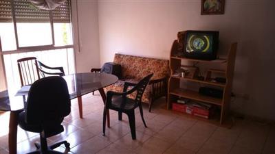venta-piso-murcia-sur-30969j3