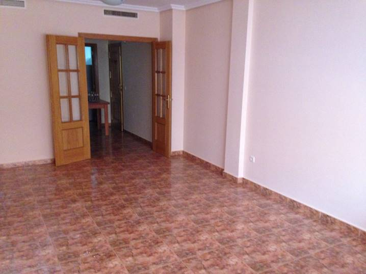 venta-piso-murcia-sur-31011i6