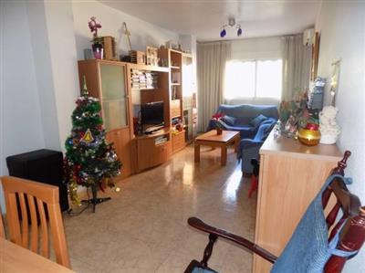 venta-piso-murcia-sur-31071i4