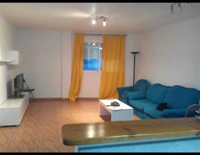 venta-apartamento-murcia-sur-31150i3