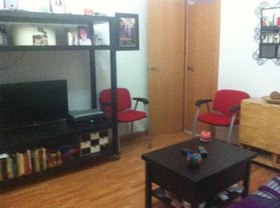 venta-apartamento-murcia-este-40033e7