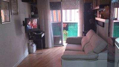venta-apartamento-murcia-oeste-50079f3