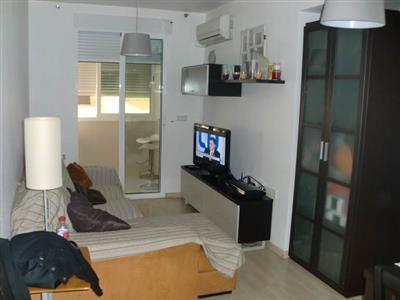 venta-piso-alberca-alb106