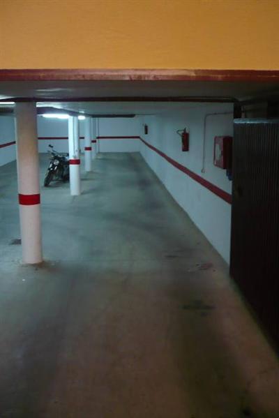 venta-plaza-garaje-alcantarilla-alc0180