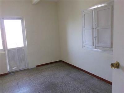 venta-piso-alcantarilla-alc0248