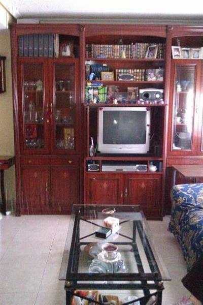 venta-duplex-alguazas-alg020