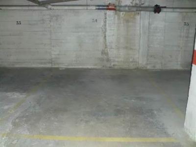 venta-plaza-garaje-aljucer-alj065