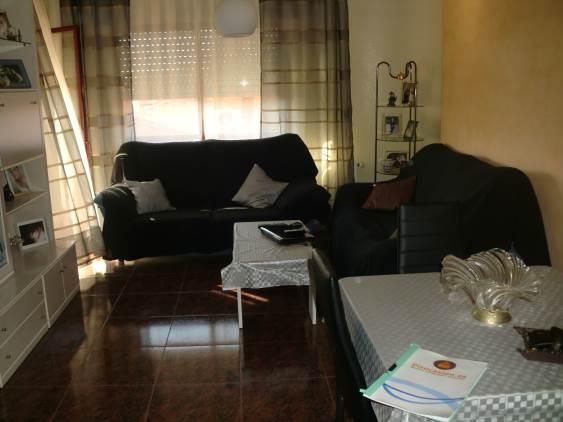 venta-piso-aljucer-alj070