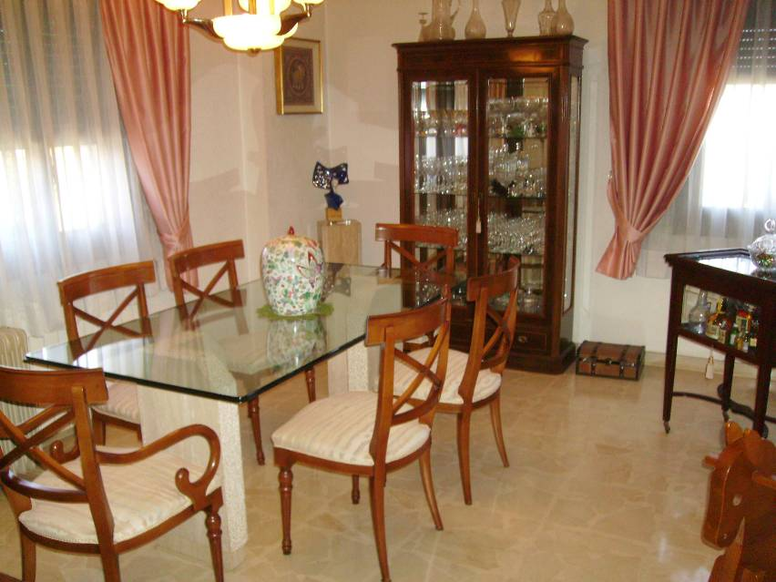 venta-casa-chalet-arboleja-arb002