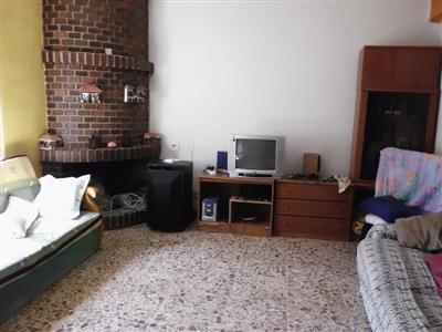 venta-casa-chalet-beniajan-ben058