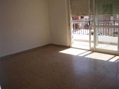 venta-piso-cabezo-torres-cbt055