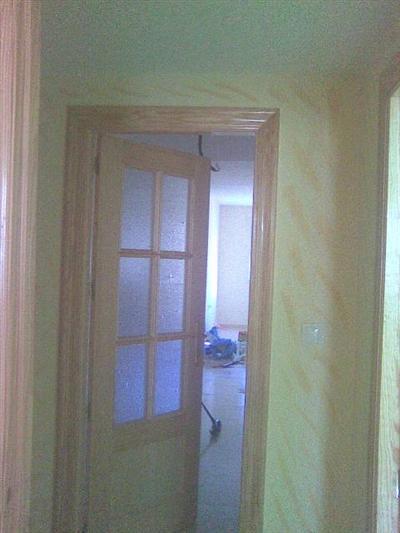 venta-piso-ceuti-ceu001