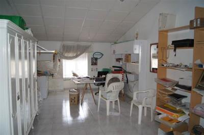 venta-casa-chalet-cobatillas-cob003