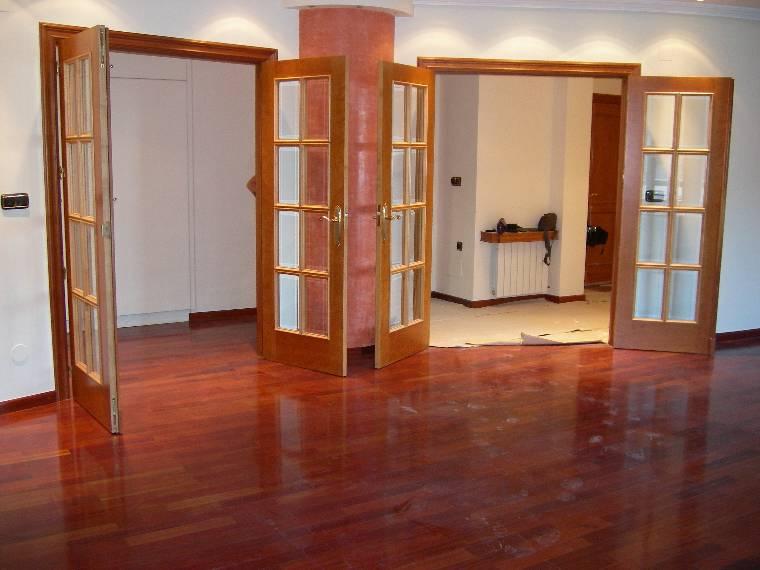 venta-piso-caravaca-crv003