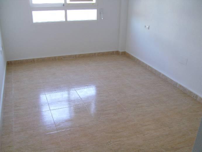 venta-piso-esparragal-ees007