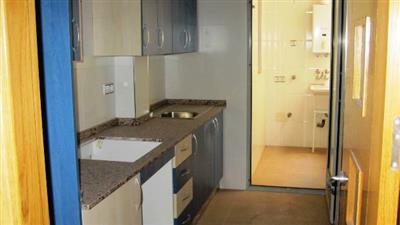 venta-piso-esparragal-ees012