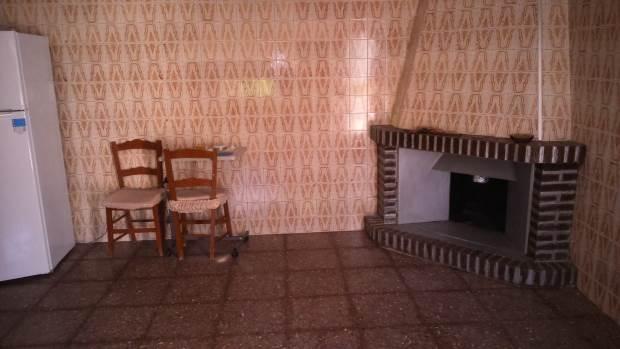 venta-casa-chalet-era-alta-era008