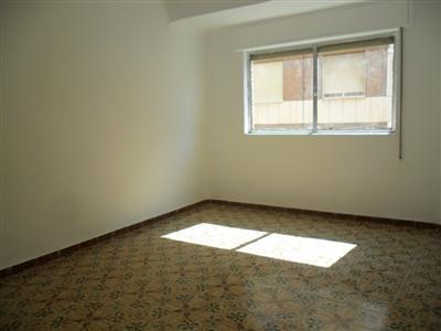venta-piso-espinardo-esp081