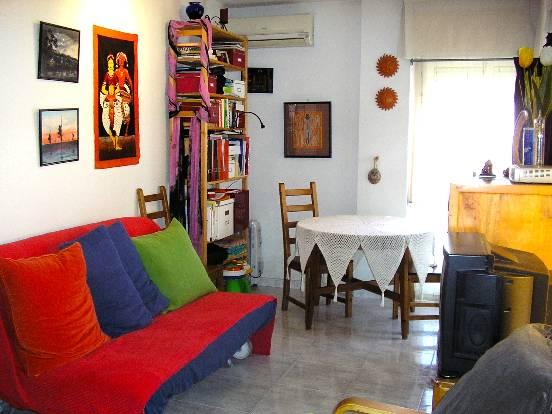 venta-piso-espinardo-esp105