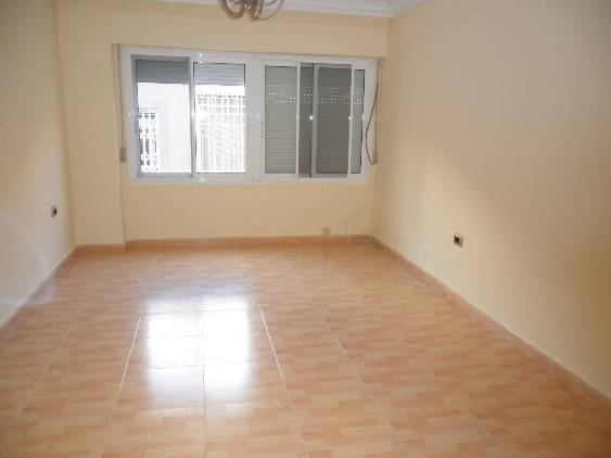 venta-piso-javali-viejo-jv003