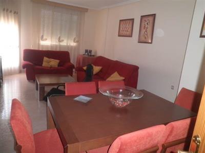 venta-piso-nora-lao013