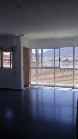 venta-piso-dolores-ldo017