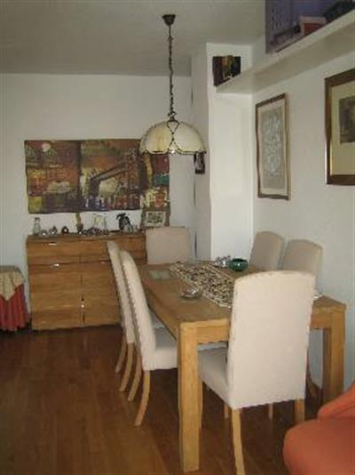 venta-apartamento-garres-lga030