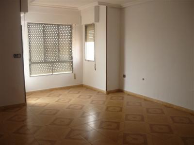 venta-piso-lorqui-loq005