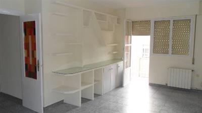 venta-piso-lorqui-loq009