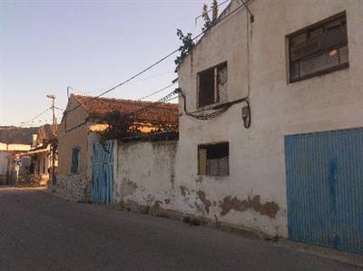 venta-casa-chalet-ramos-lra012