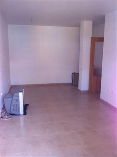 venta-piso-monteagudo-mon004
