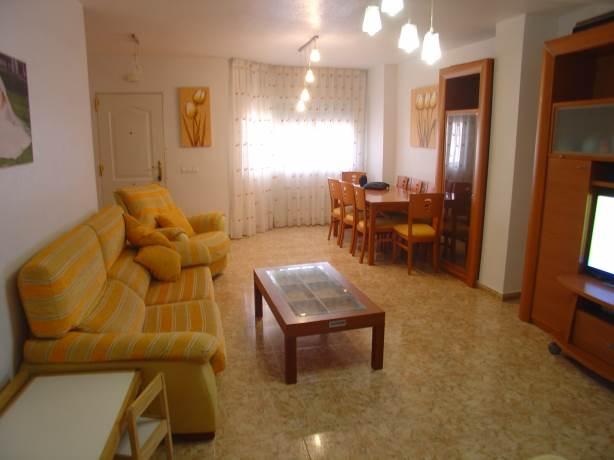 venta-duplex-monteagudo-mon005
