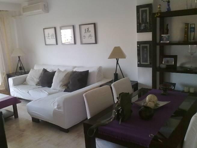 venta-piso-altorreal-alcayna-msg034