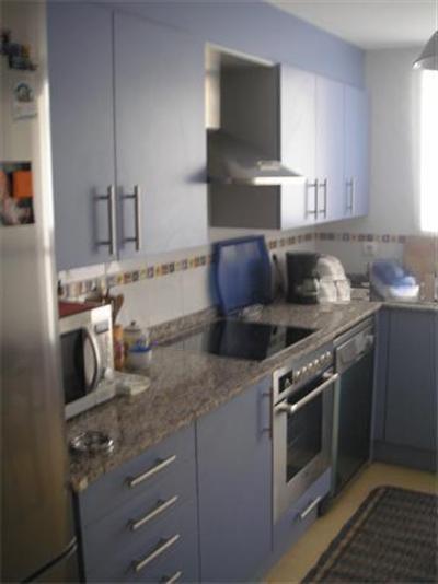 venta-piso-altorreal-alcayna-msg094