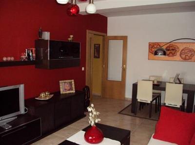 venta-piso-altorreal-alcayna-msg140