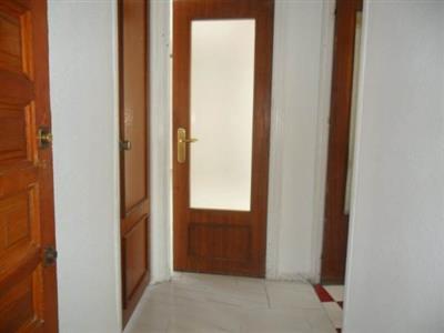 venta-piso-molina-segura-msg169