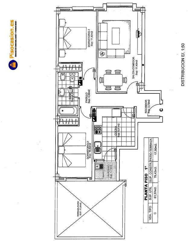 venta-piso-murcia-sur-nc0051