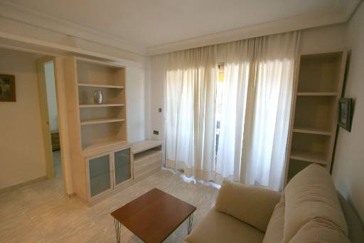 venta-piso-palmar-pal129