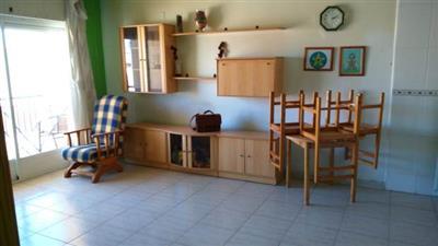 venta-apartamento-palmar-pal149