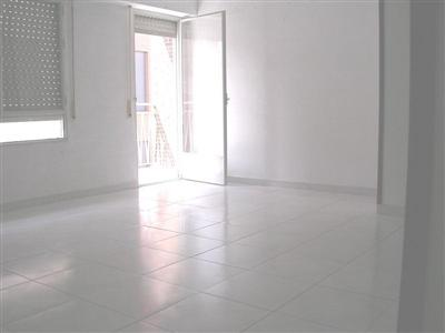 venta-piso-patino-pat034