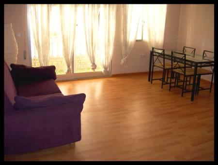 venta-piso-lo-pagan-ply028